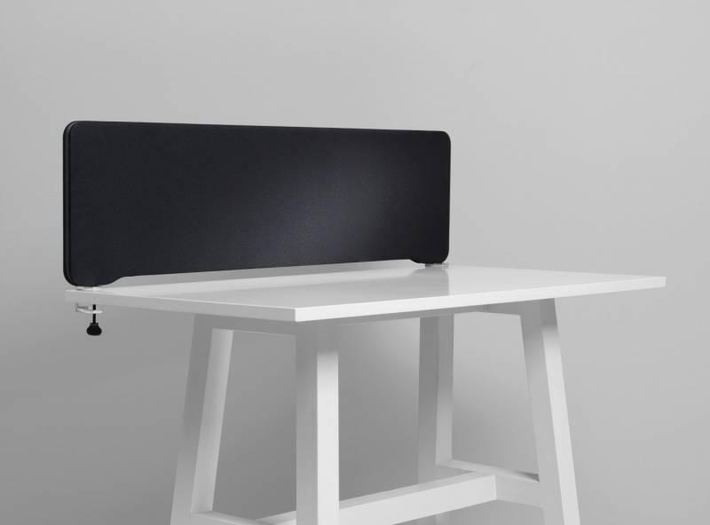 Afskærmning og akustik