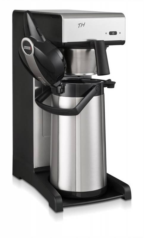 Kaffemaskine Bonamat TH10 Termokandemodel