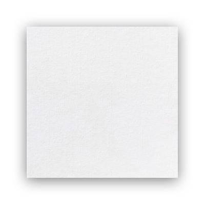 Image of   Servietter Dunilin hvid 40x40cm 45stk/pak