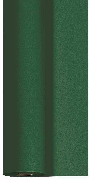 Billede af Bordpapir mørkegrøn 1,20x50m