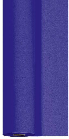 Billede af Bordpapir mørkeblå 1,20x50m
