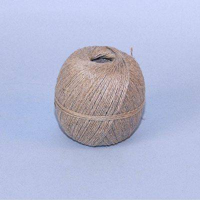 Seaminggarn 4-trådet 120m tykkelse: 1,1mm