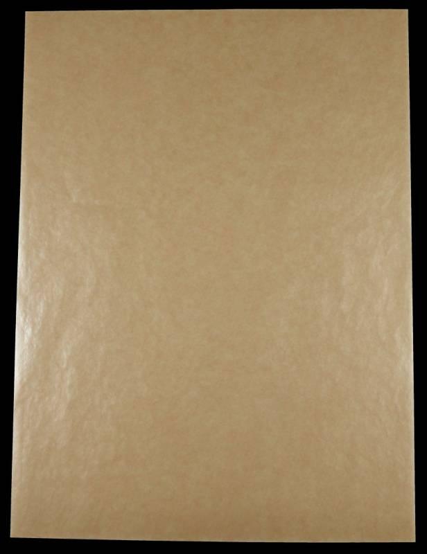 Image of   Burgerark 33x40cm greaseproof 40g 1894ark/pak brun 10 kg/pak