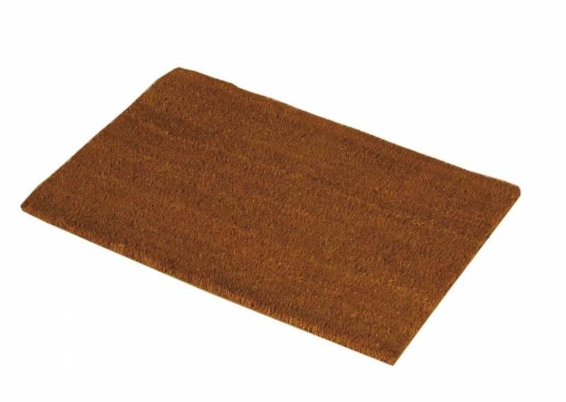 Billede af Måtter Kokos firkantet 15mm 40x60cm