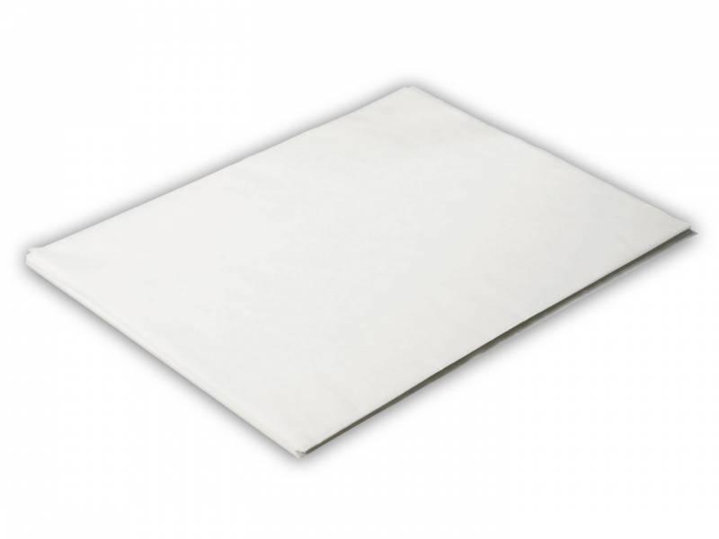 Billede af Bagepladepapir siliconebeh. 45x60cm eks.kraftig 500stk/pak