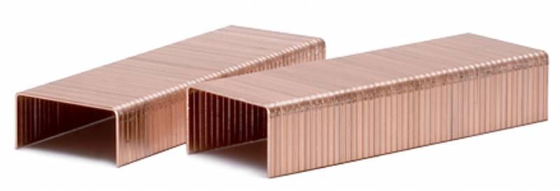 Image of   Hæfteklammer 35x15mm (B58) 20.000stk/kar