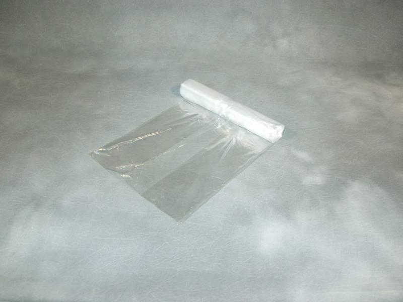 Billede af Spandepose LD klar 500x500mm 20l 50ps/rl