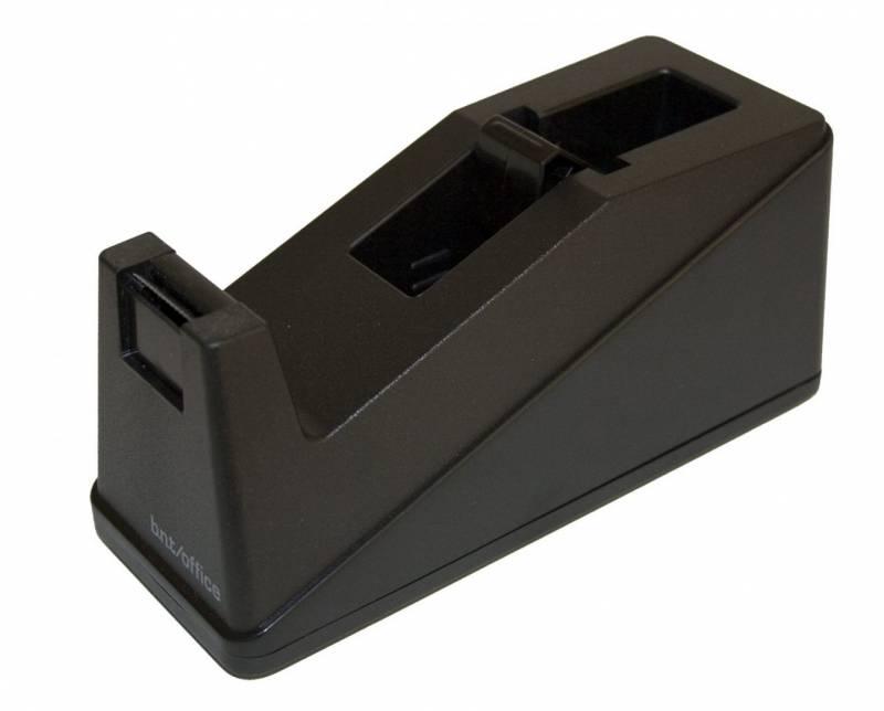 Billede af Tapedispenser bordmodel til 19x33mm tape