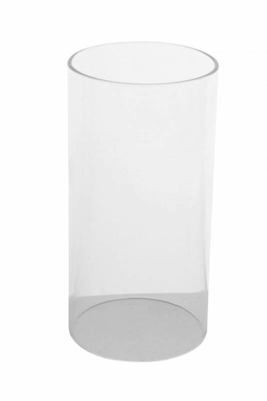 Billede af Glas t/olielampe Basic klar