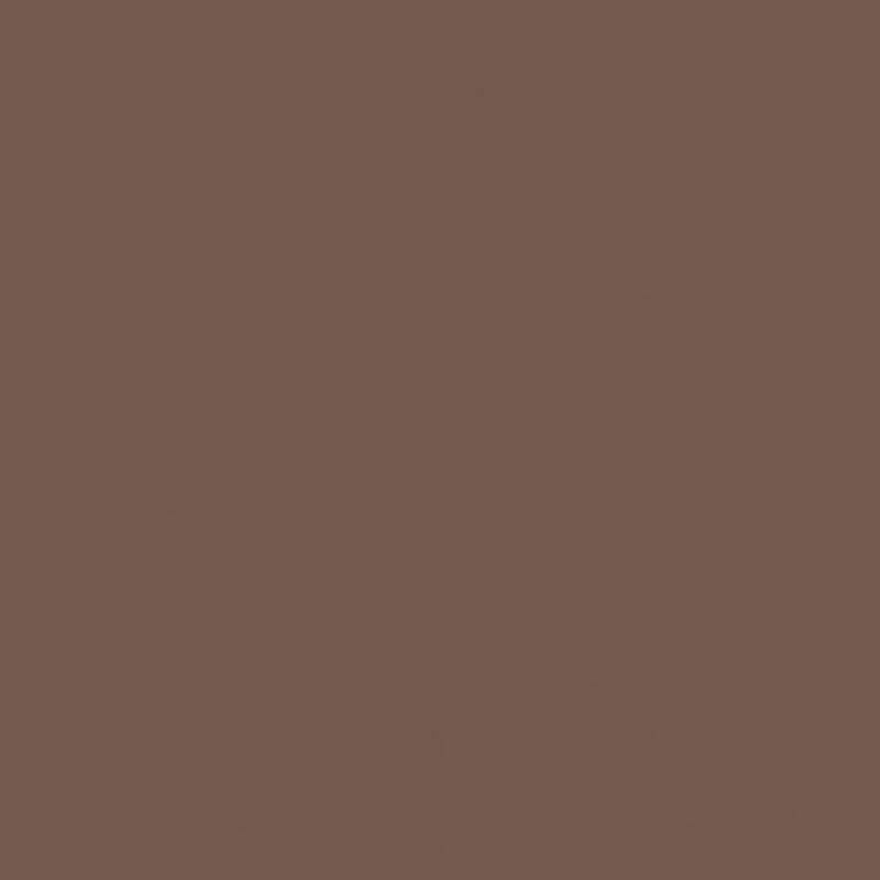 Servietter 3-lags Duni chestnut 40cm 1000stk/kar