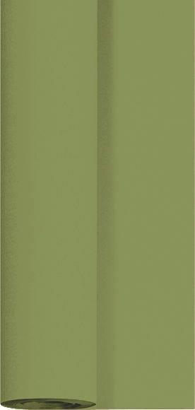 Billede af Rulledug Dunicel Herbal green 1,25x25m