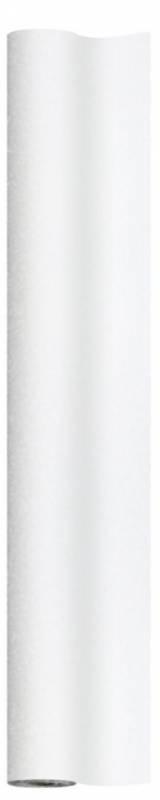 Billede af Rulledug Duni Essential hvid 1,20x25m