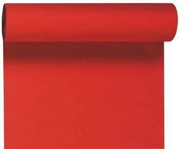 Billede af Kuvertløber Dunicel rød 0,40x24m 20ark/rul 6rul/kar