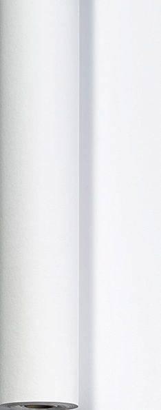 Billede af Rulledug Dunicel hvid 1,25x25m
