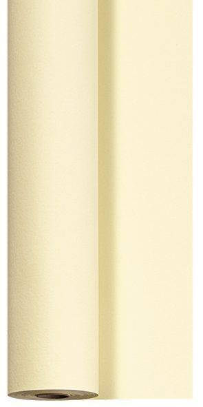 Billede af Rulledug Dunicel buttermilk 1,25x25m