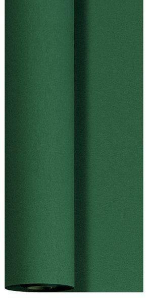 Billede af Rulledug Dunicel mørkegrøn 1,25x25m