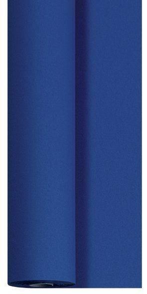 Billede af Rulledug Dunicel mørkeblå 1,18x25m