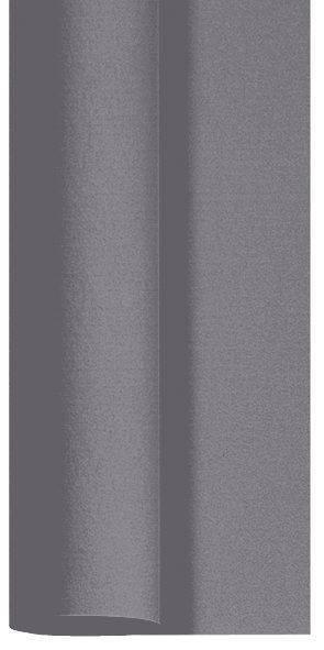Billede af Rulledug Dunicel Granit Grey 1,25x25m