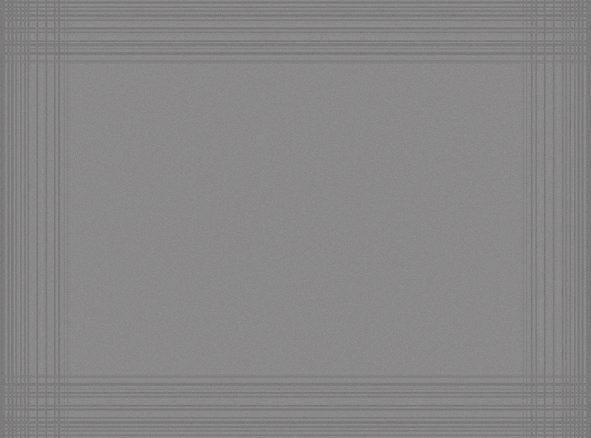 Billede af Dækkeservietter Dunicel Granit Grey 30x40cm 100stk