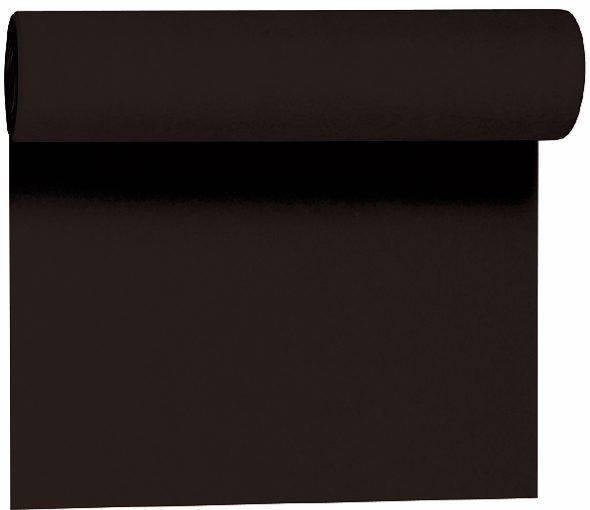 Billede af Kuvertløber Dunicel sort 0,40x24m 20ark/rul 6rul/kar