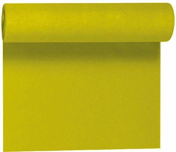 Billede af Kuvertløber Dunicel kiwi 0,40x24m 20ark/rul 6rul/kar