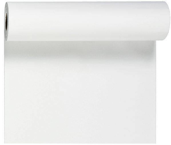 Billede af Kuvertløber Dunicel hvid 0,40x24m 20ark/rul 6rul/kar