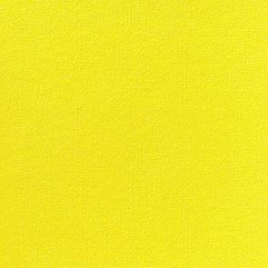 Billede af Servietter Dunilin gul 40x40cm 50stk/pak