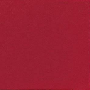 Billede af Servietter Dunilin rød 40x40cm 50stk/pak