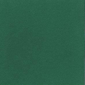 Billede af Servietter Dunilin mørkegrøn 40x40cm 50stk/pak