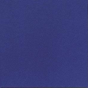 Image of   Servietter Dunilin mørkeblå 40x40cm 50stk/pak