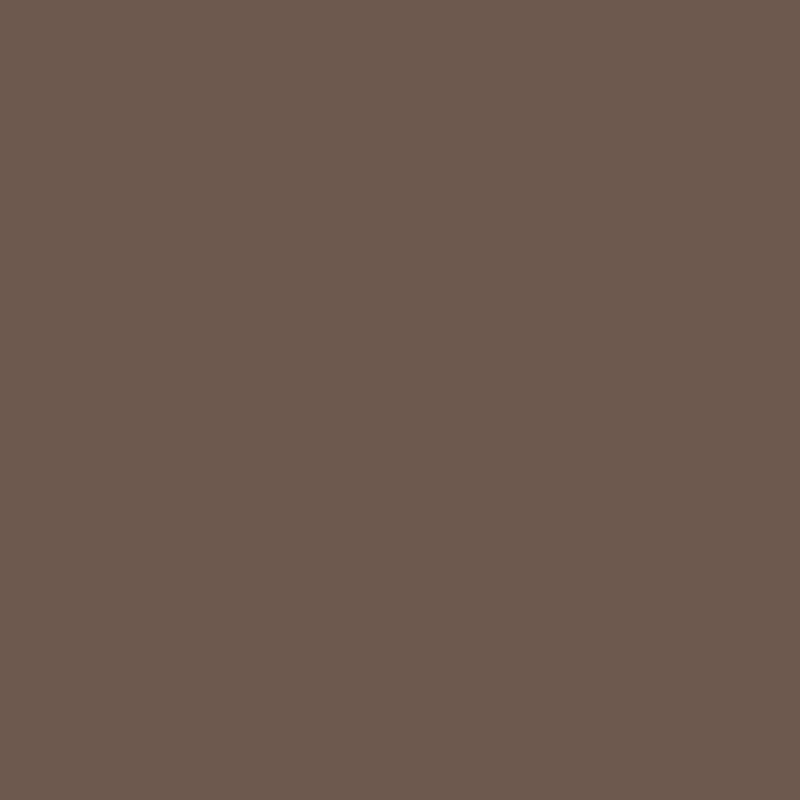 Servietter DuniSoft 1/4 fold 40cm chestnut 60stk/pak