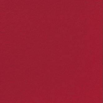 Billede af Servietter Dunilin rød 48x48cm 40stk/pak