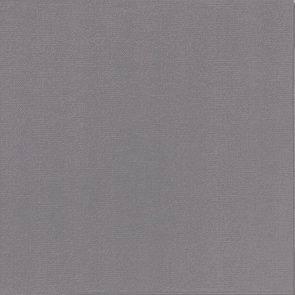 Image of   Servietter Dunilin GraniteGrey 48x48cm 40stk/pak