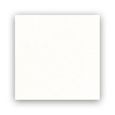 Billede af Servietter hvid 40x40cm Soft airlaid 60stk/pak