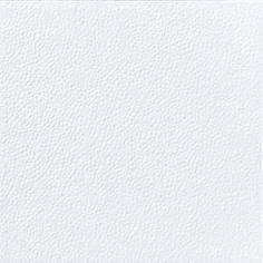 Image of   Servietter 1-lags Duni hvid 33cm 3000stk/kar