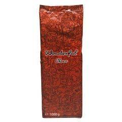 Kakaodrik varm 1kg/stk