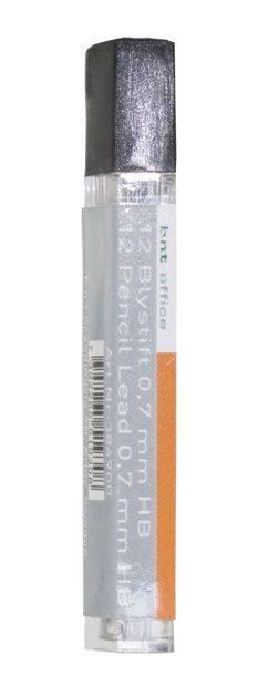 Image of   Miner Eco HB 0,7mm 12miner/tb 24tb/pak