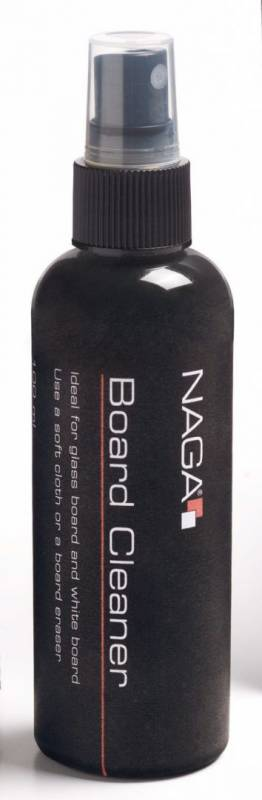 Image of   Board cleaner 100ml