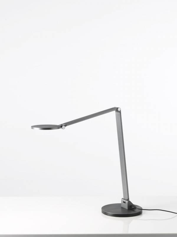 Billede af Bordlampe LightUp by Matting Berlin antracitgrå