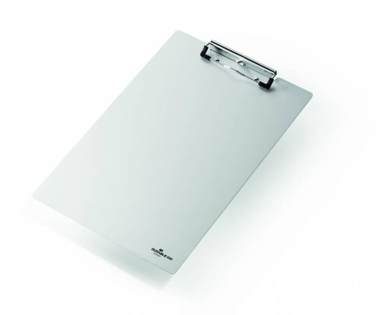 Billede af Clipboard Durable A4 aluminium
