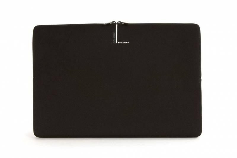 Billede af Sleeve t/Laptops & Notebooks Tucano Colore 13-14 sort