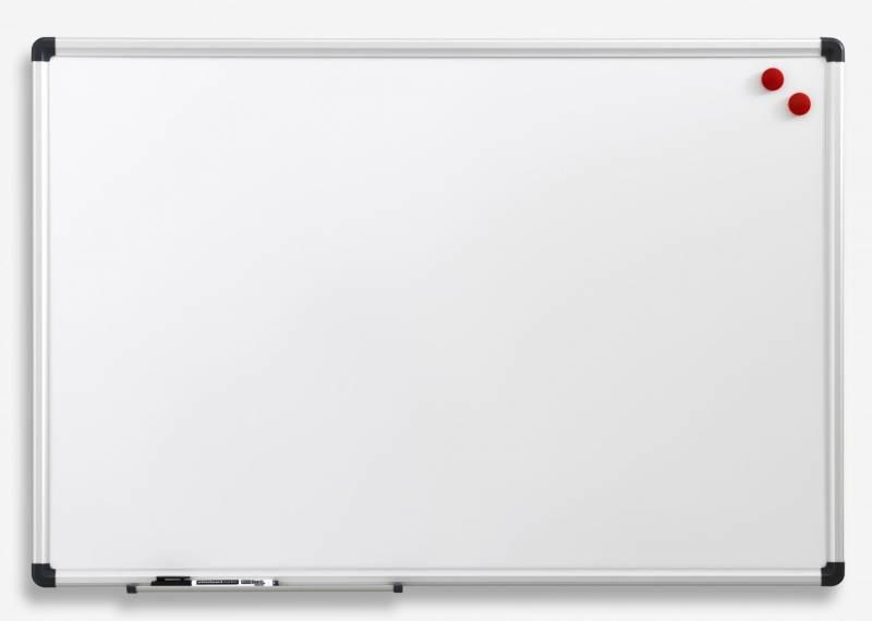 Image of   Whiteboardtavle Naga 90x120cm