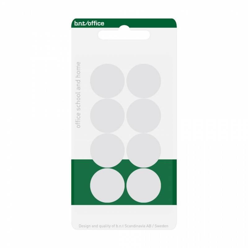 Magneter til whiteboard og tavler
