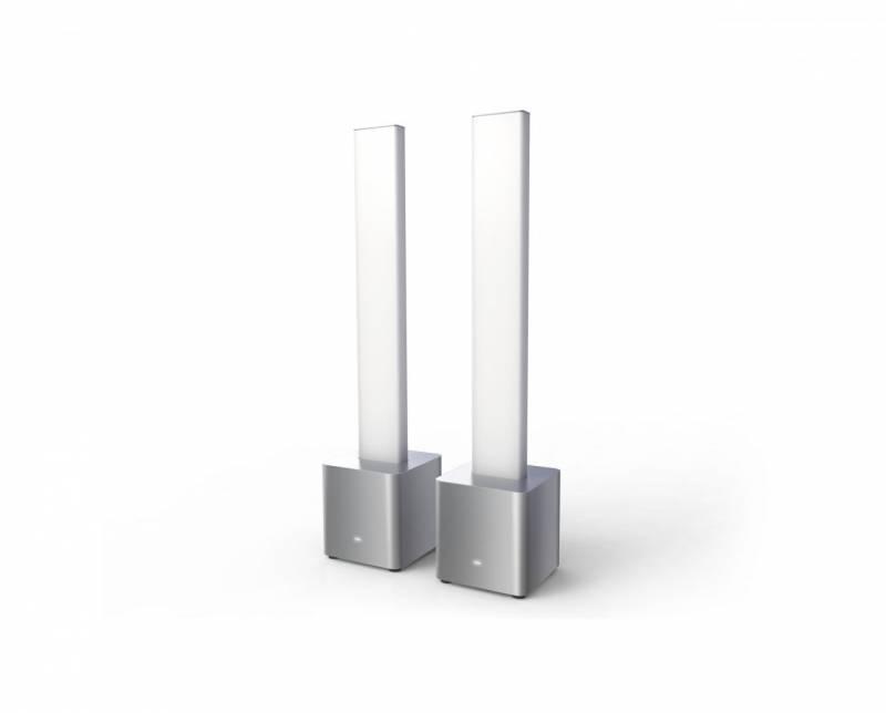 Billede af Arbejdslamper Needlite LED m/daglysfunktion og touch