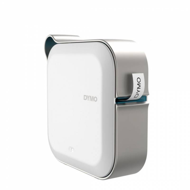 Image of   Dymo LabelManager Mobile white