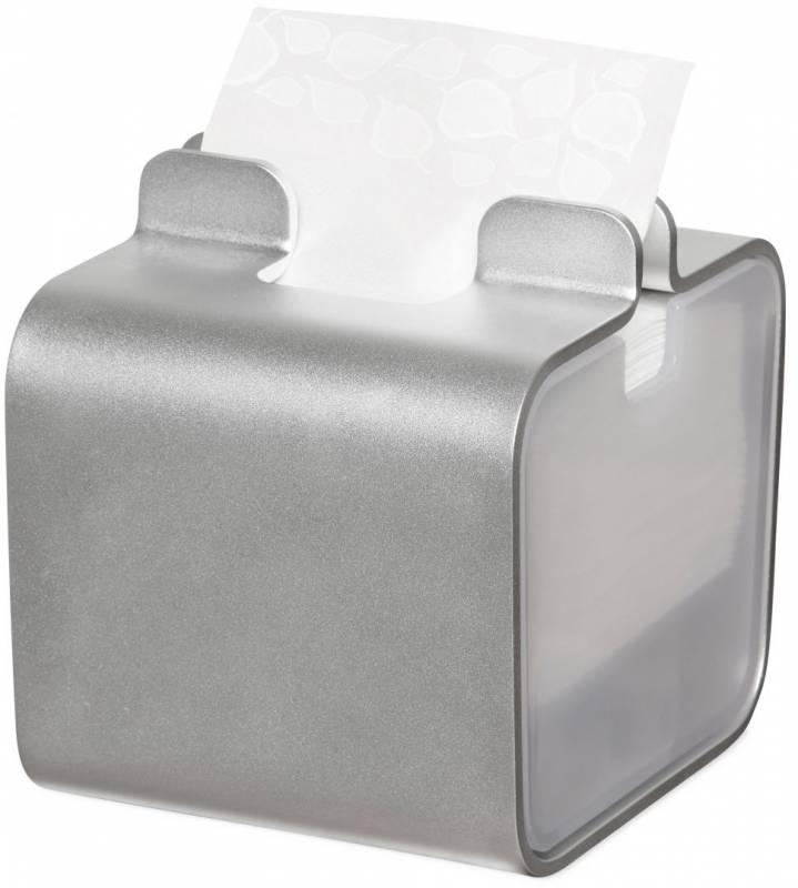 Image of   Dispenser Tork Xpressnap 274003 aluminium N10 1stk