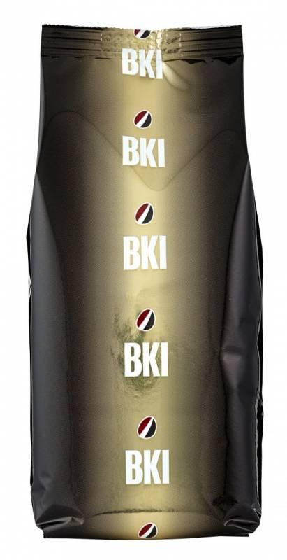 Image of   Kaffe BKI Luxus 400g
