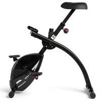 Bike It 2.0 Kontorcykel